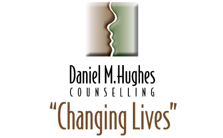 Daniel M Hughes MFT, RCC Counselling - Changing Lives